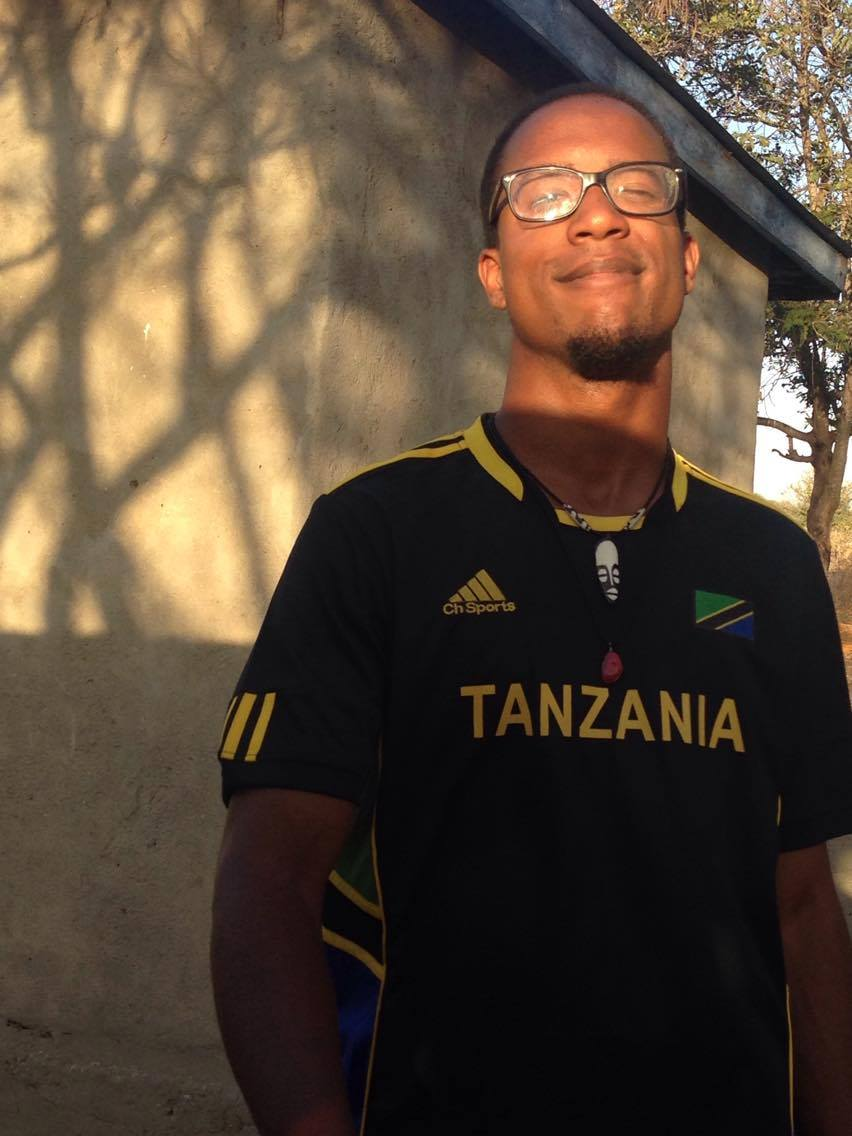 Tanzania | Do I really make an impact?
